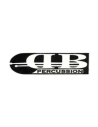 Manufacturer - DB Percussion