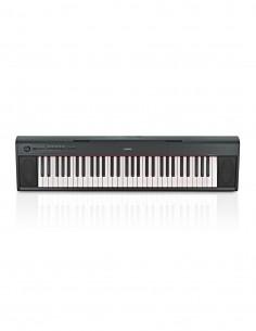 yamaha NP12 PIAGGERO piano...