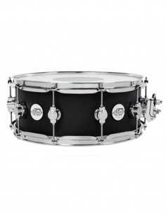DW Snaredrum Design Series...