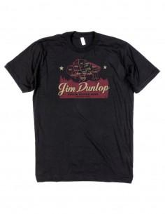 Jim Dunlop Americana Choice...