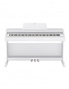 CASIO AP-270WH piano...