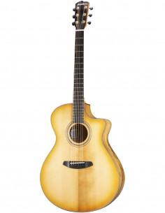 BREEDLOVE chitarra acustica...