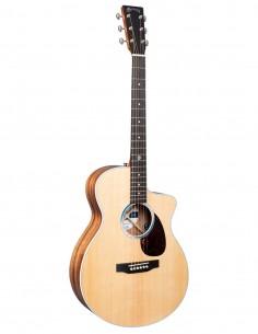MARTIN SC13-E chitarra...
