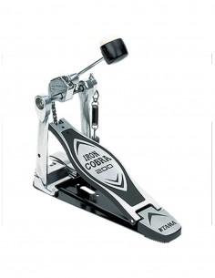 TAMA HP200P pedale...