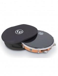 LP Latin Percussion...