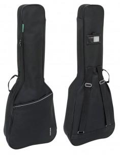 GEWA Custodia per chitarra...