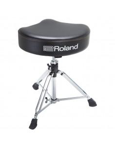 Roland RDT-SV Sgabello...
