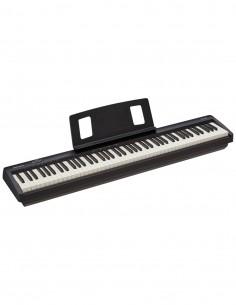 Roland FP10 BK Pianoforte...