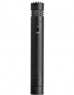 AKG P170 Microfono a...