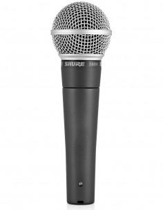 Shure SM58 Microfono...