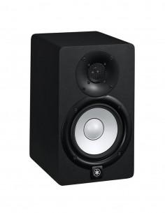 Yamaha HS5 Studio Monitor...