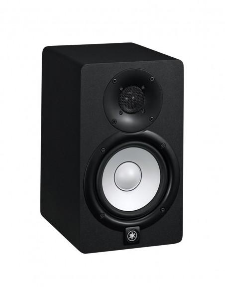 Yamaha HS5 Studio Monitor Attivo