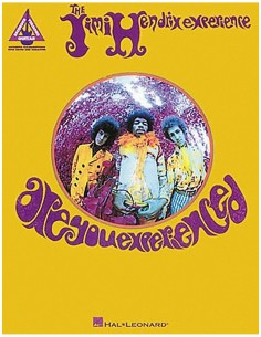 Are you Experienced - The...