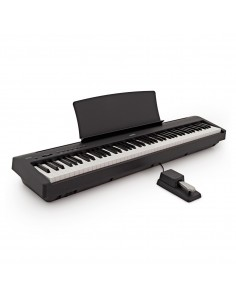 Kawai ES110 Pianoforte...