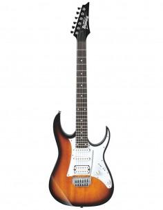 IBANEZ GR 140-SB chitarra...