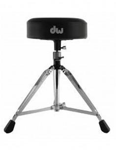 Drum Throne 5100 DW