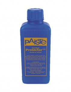 Paiste Cymbals Protector